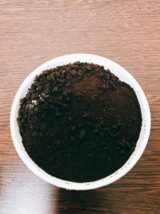 スーパーカップ ティラミス