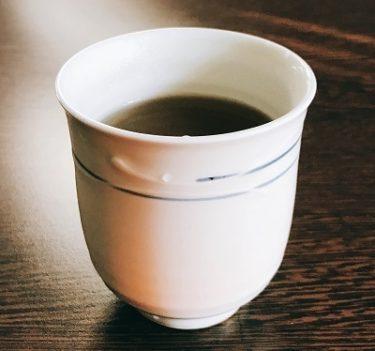 塩昆布、昆布茶