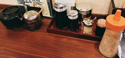 乃木坂46、ShinShin、とんこつラーメン