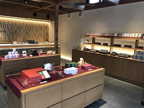 鎌倉、おしゃれ、カフェ